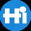 Developer Hitoohi
